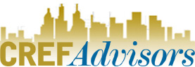 CREF Advisors, Inc.